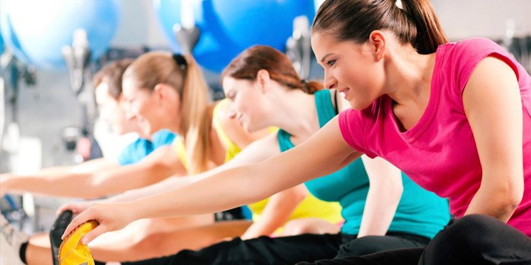 760x380-forma-curso-instructor-fitness