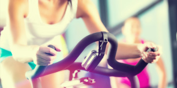 760x380-especializacion-indoor-cycling